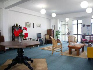 Lovely Flat in Down Town Colombo - Colombo District vacation rentals
