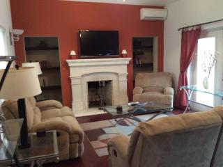 Beautiful 2 bedroom House in Saint George with Internet Access - Saint George vacation rentals