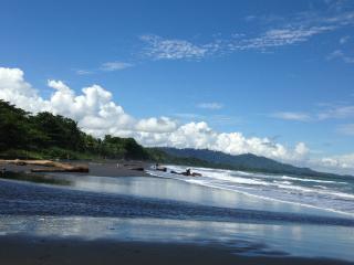 Ventana a la Jungla, (Casa Serena) - Puerto Viejo de Talamanca vacation rentals