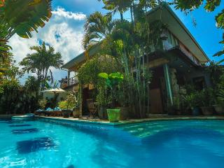 Villa Tropicana, PROMO 5 min to beach Seminyak - Seminyak vacation rentals