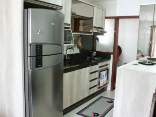 02 rooms apartment in Canasvieiras, very well loca - Canasvieiras vacation rentals