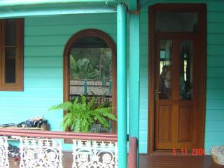 Comfortable Bed and Breakfast with Internet Access and A/C - Nerang vacation rentals
