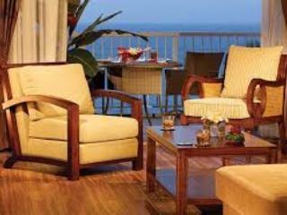 The Cliffs Club Princeville - Princeville vacation rentals