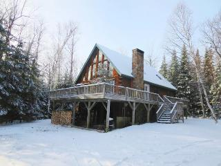 Halls Northern Retreat - Rangeley vacation rentals