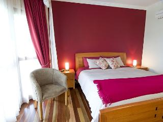 Villa Cavour Bed & Breakfast, Hervey Bay - Hervey Bay vacation rentals