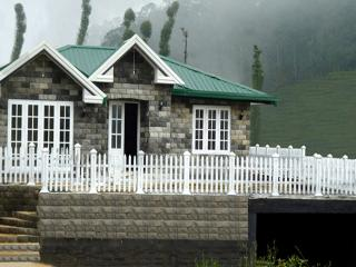 3 bedroom Bungalow with Internet Access in Nuwara Eliya - Nuwara Eliya vacation rentals