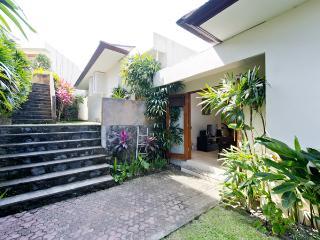 Tranquil Indah Villa1, 2Br - Tabanan vacation rentals