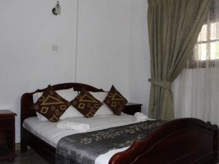 1 bedroom Bungalow with Internet Access in Colombo - Colombo vacation rentals