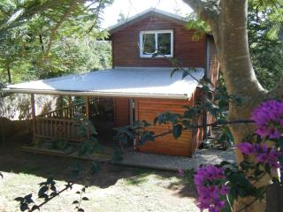 Romantic 1 bedroom Chalet in Paita - Paita vacation rentals