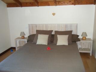 Romantic 1 bedroom Chalet in Paita - Paita vacation rentals