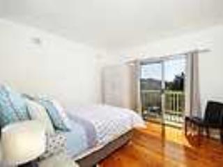 11 bedroom House with Deck in Terrigal - Terrigal vacation rentals