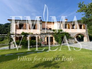 Nice 4 bedroom World Villa with Internet Access - World vacation rentals