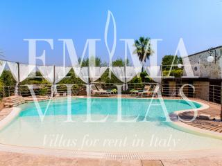 Perfect Bisceglie Villa rental with Internet Access - Bisceglie vacation rentals