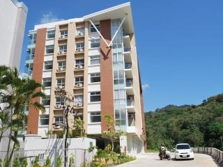 Nice 1 bedroom Condo in Karon - Karon vacation rentals