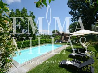 Charming 5 bedroom Villa in Civita di Bagnoregio with Internet Access - Civita di Bagnoregio vacation rentals