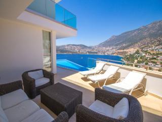 Villa Kisla Dream - Kalkan vacation rentals