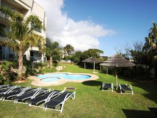 Stunning location with panoramic views at Oceana - Camps Bay vacation rentals