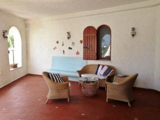 L'ECO DELLE SIRENE - Terracina vacation rentals