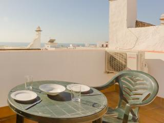 Terrace studio beach and city center (19721) - Conil de la Frontera vacation rentals