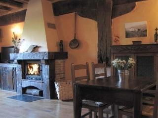 House in Navarra 100525 - Navarra vacation rentals