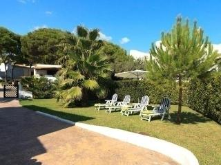 Villa in Playa de Muro 102036 - Ca'n Picafort vacation rentals