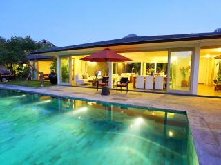 AMERTHA VILLA DREAMLAND - Pecatu vacation rentals