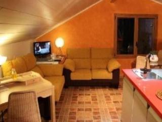 Apartment in Badalona 100914 - Badalona vacation rentals