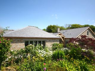 Lovely 3 bedroom Bungalow in Croyde with Internet Access - Croyde vacation rentals