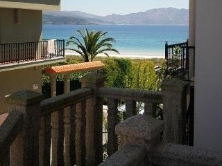 Apartment in Fisterre, A Coruñ - Finisterre vacation rentals