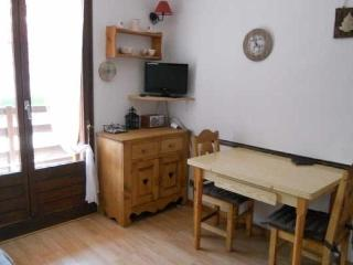 Edelweiss - Risoul vacation rentals