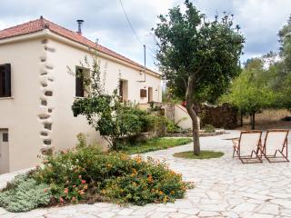 Villa Vlatos - Kissamos vacation rentals