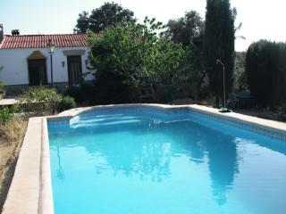 Family house - Ronda vacation rentals