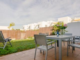 350 mts from the beach, pool & terrace - Conil de la Frontera vacation rentals