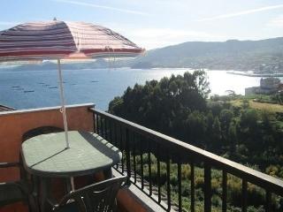 Apartment in Bueu, Galicia 100 - Bueu vacation rentals
