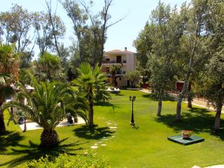 WEndow Escape Resort & VIllas - Villa Dione - Pefkohori vacation rentals
