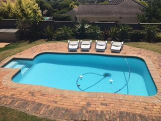 LUXURY 1 BEDROOMED APARTMENT - Durbanville vacation rentals