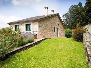 Villa In Viveiro. Lugo 101508 - Lugo vacation rentals