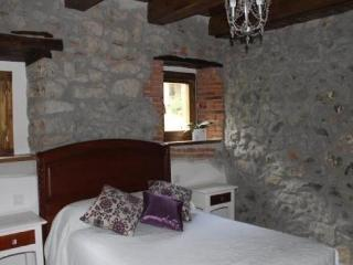 House in Ampuero, Cantabria 10 - Cantabria vacation rentals