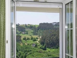 Studio in Cudillero 102014 - Asturias vacation rentals