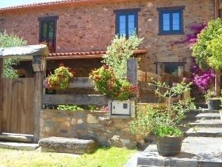 House in Bergondo, A Coruña 10 - A Coruna Province vacation rentals
