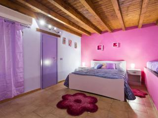 Appartamento alla Cala - Palermo vacation rentals