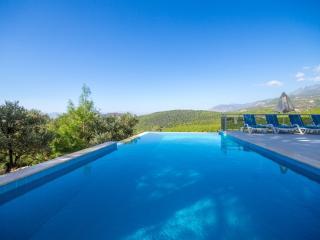 4 Bedroom holiday villa rental in Turkey, Kalkan - Kalkan vacation rentals
