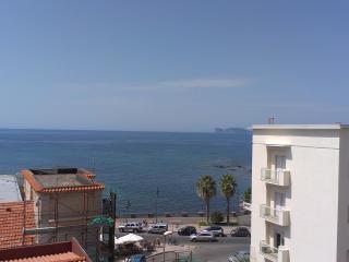 Nice 2 bedroom Condo in Alghero - Alghero vacation rentals