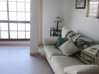 Apartment in Raxó 101861 - Granxa vacation rentals