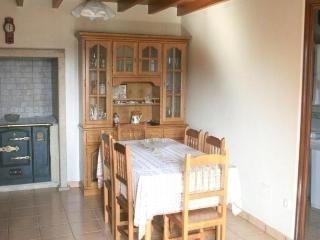 House in Muxia, A Coruña 10228 - Muxia vacation rentals