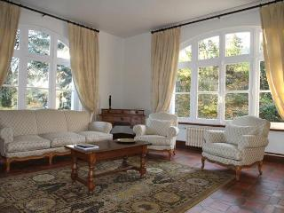 La combe aux moines - Gevrey-Chambertin vacation rentals
