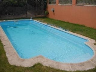 House in Guadalajara 100548 - Province of Guadalajara vacation rentals