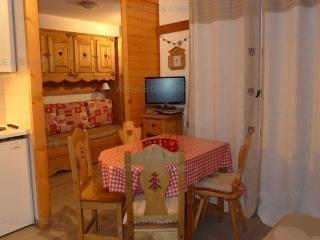 Reine Blanche - Val Thorens vacation rentals