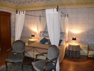 Cortona Manor House & Spa - Tuoro sul Trasimeno vacation rentals
