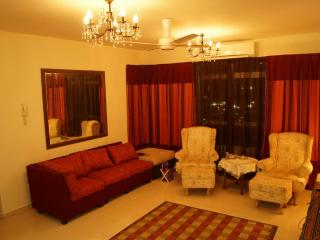 3 BR apartment, with parking - Shah Alam vacation rentals